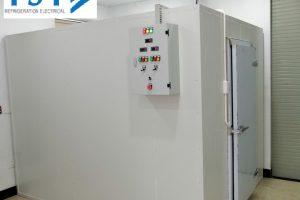 Lắp đặt kho lạnh dược phẩm- Những quy chuẩn của Bộ Y tế cần biết những điều gì?